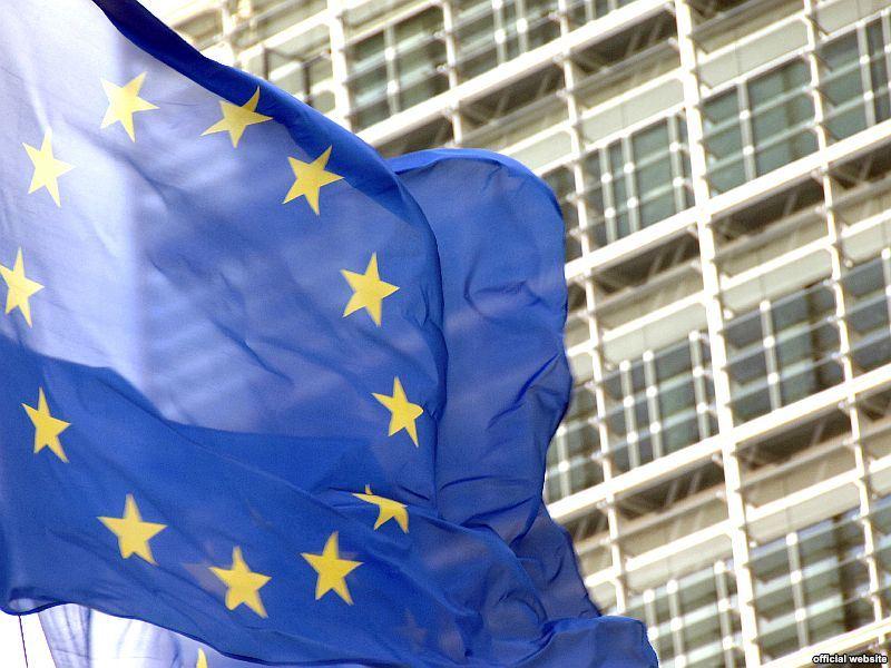 السياسات الأوروبية والمسألة السورية: ضعف الإرادة أم محدودية القدرة؟