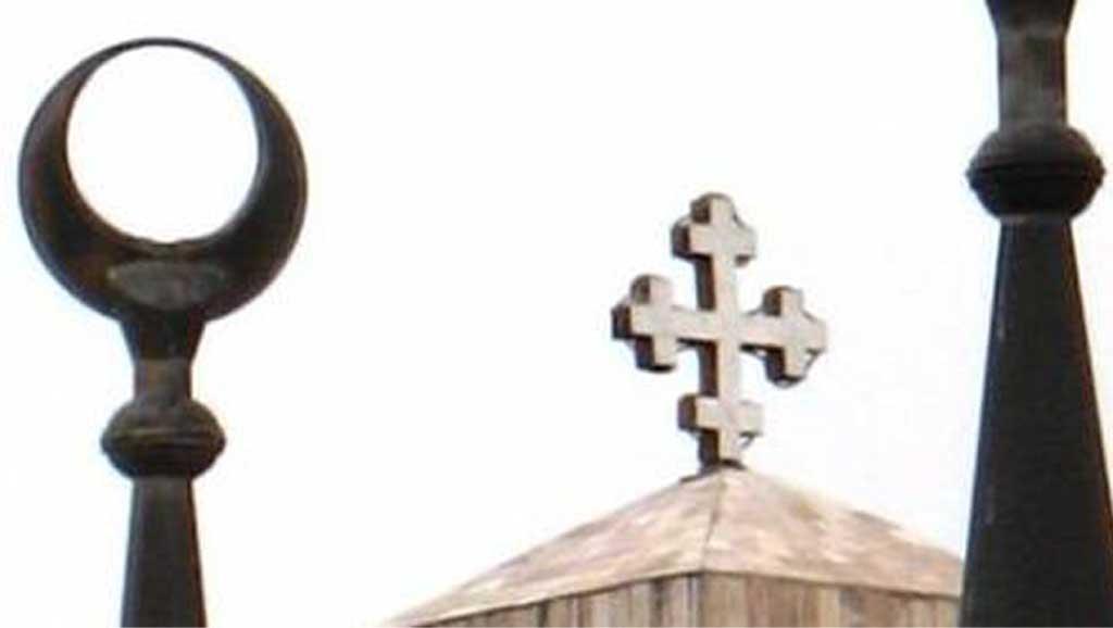إشكالية الدين في الدستور السوري المقبل