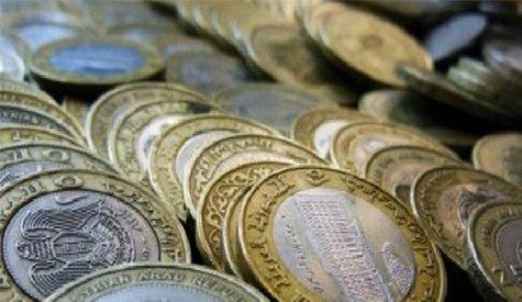 الاقتصاد السوري… من أمراء الفساد إلى أمراء الحرب