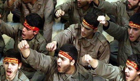 مؤسسات النفوذ الإيراني في سورية وأساليب التشييع
