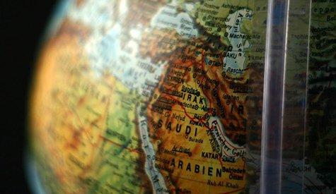 نظريات الإصلاح وممارساته في العالم العربي... تدرجي أم سريع؟
