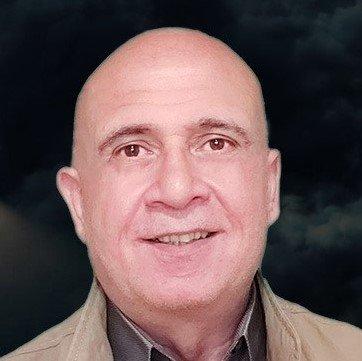 علاء الدين الخطيب