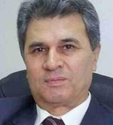 محمود الحمزة