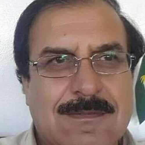عبد الباري عثمان