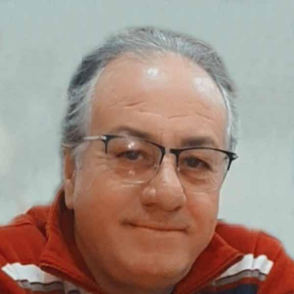 أحمد الرمح
