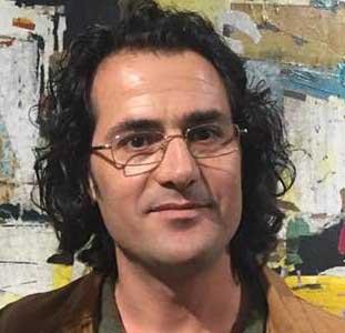 ماهر مسعود