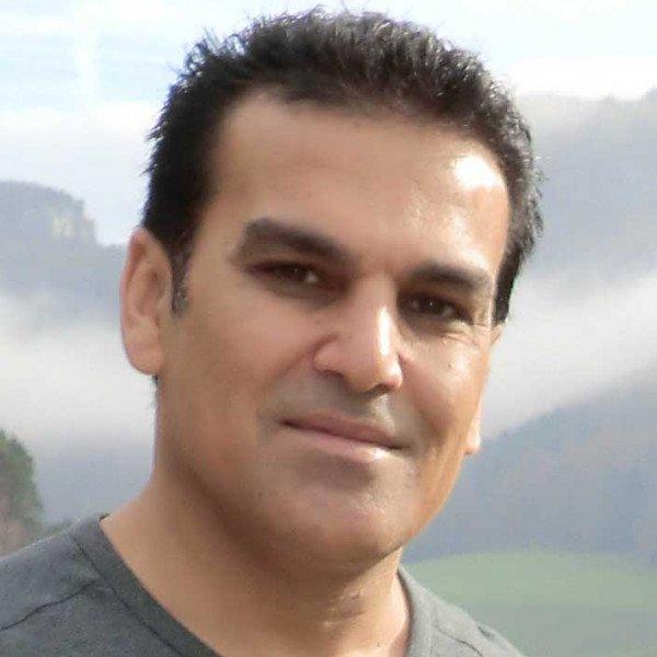 حسين جلبي