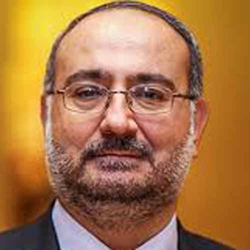أحمد طعمة
