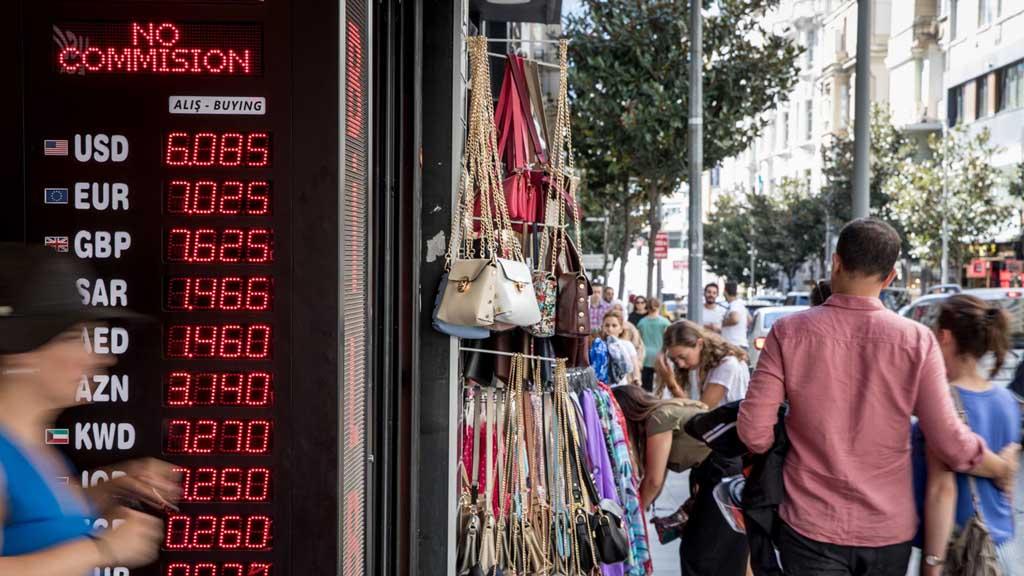 تأثير اللاجئين السوريين في الاقتصاد التركي: تأثيرات سوق العمل الإقليمية
