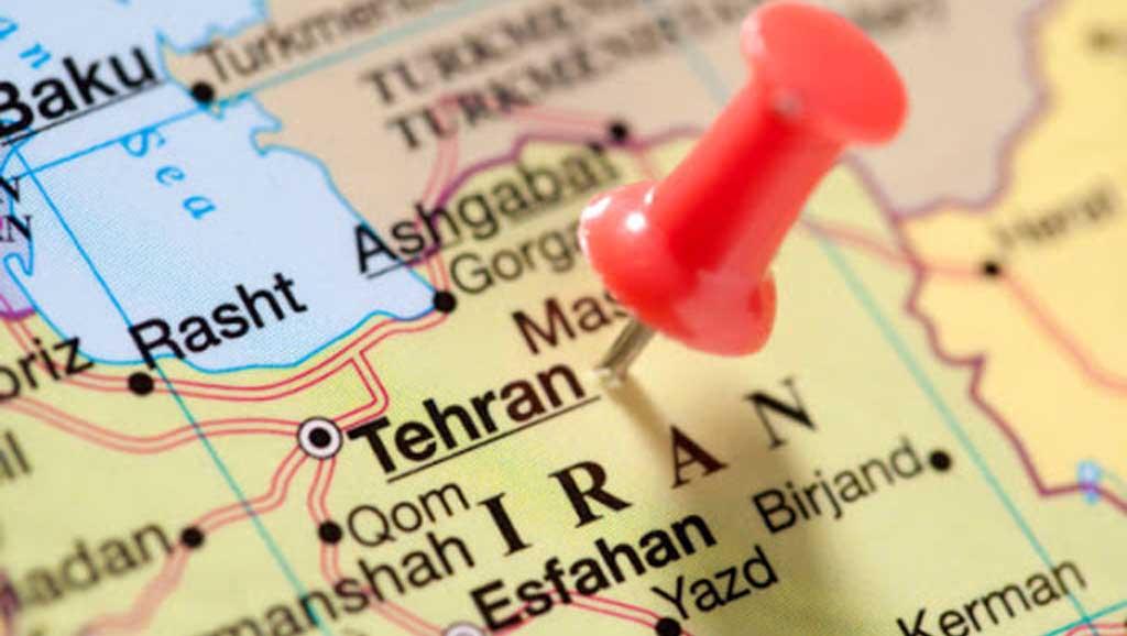 """""""انتصارات إيران""""… بذيولها العربية"""
