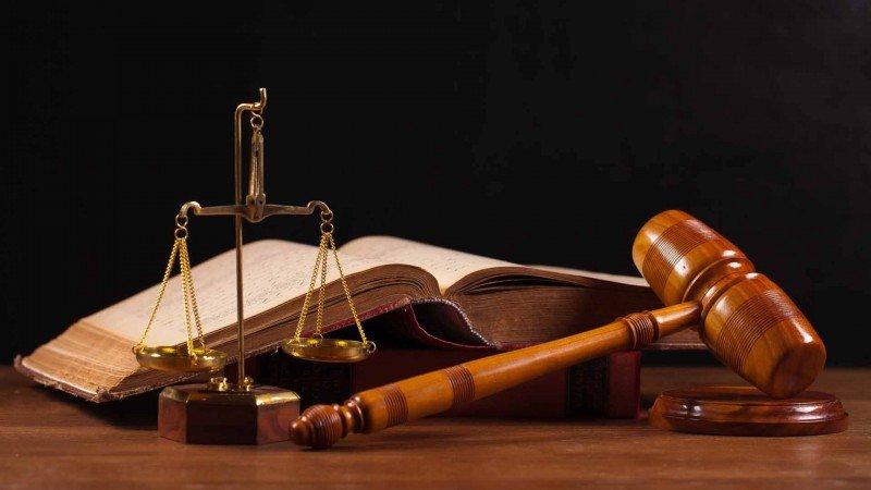 الرقابة البرلمانية ورقابة المحكمة الدستورية