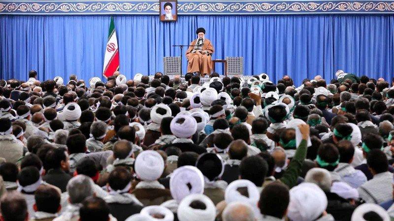 الفصل بين السلطات والإسلام السياسي