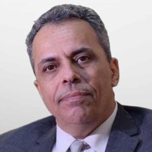 يوسف حسين الحمود