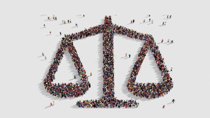 لماذا تغيب العدالة الاجتماعية عن اهتمام الناس؟