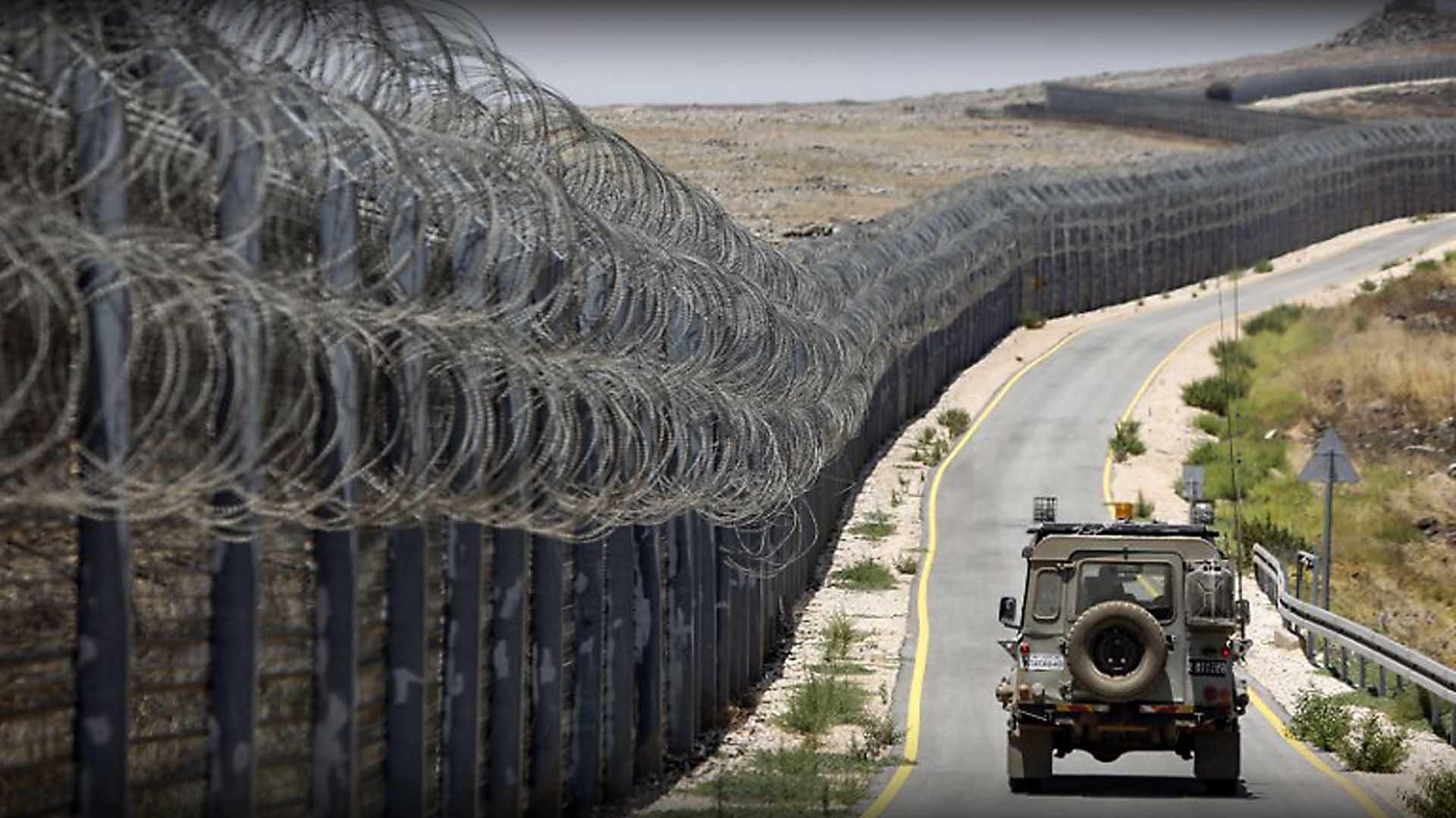 حفظ الرواية السورية مقابل زيف الرواية الإسرائيلية