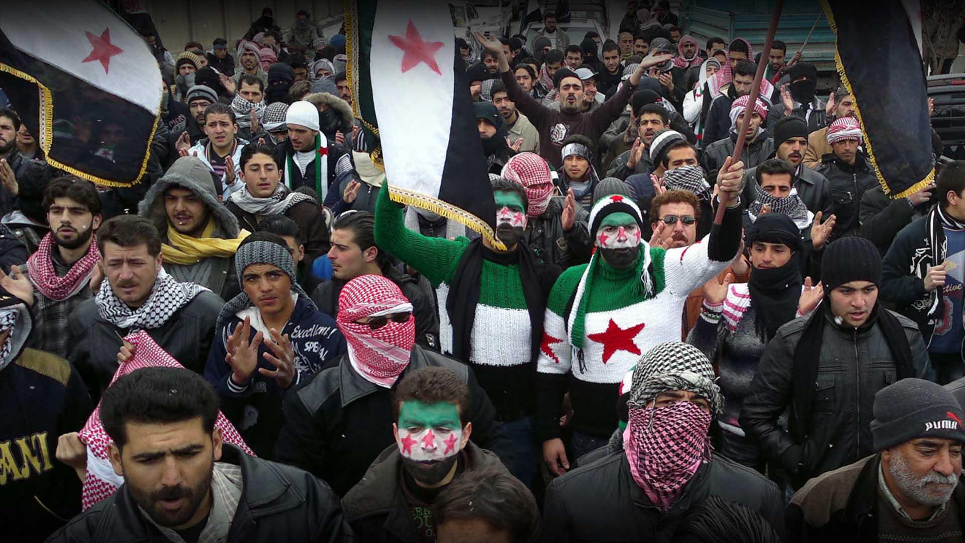 دين رئيس الدولة بين تحديده وإلغائه في الدستور السوري