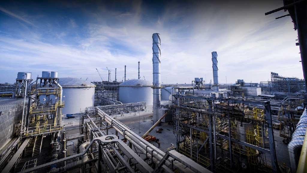 إستراتيجية التنمية في  قطر وتحدي التنويع الاقتصادي