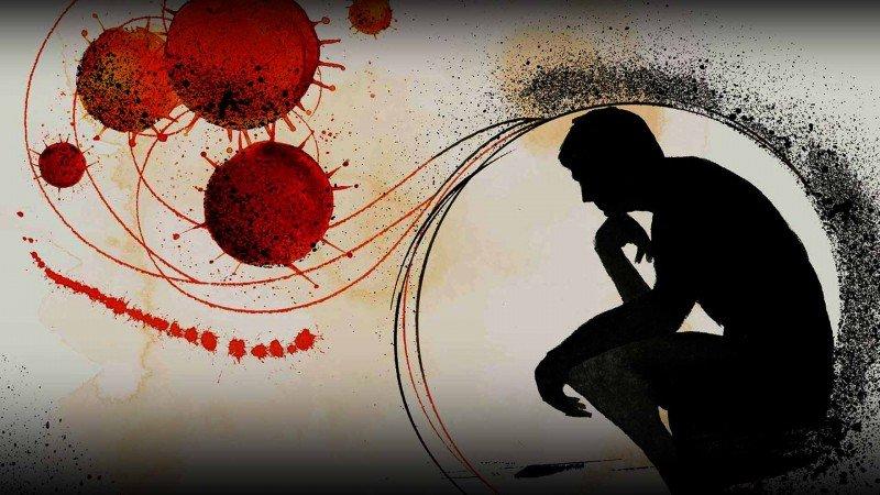 الحصانة والوباء: مقاربات في المخاطر والصيدلة والسياسة والأخلاق