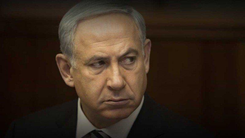 كيف تصنع إسرائيل والعالم العربي السلام من دون اتفاق سلام؟!