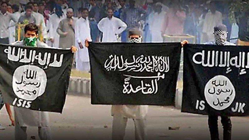 """""""الانتصار الحنبلي"""" نكسة للعقلانية الإسلامية"""