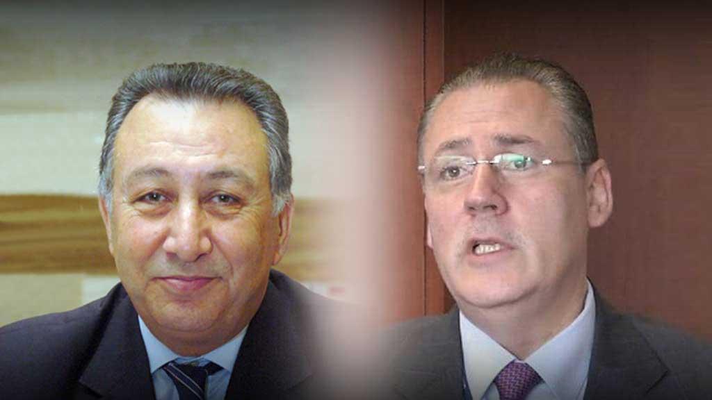 بين الدردري والرداوي… وصياغة السياسات الاقتصادية في سورية