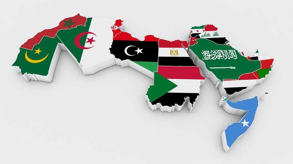 هل تُبعث القومية العربية من جديد!