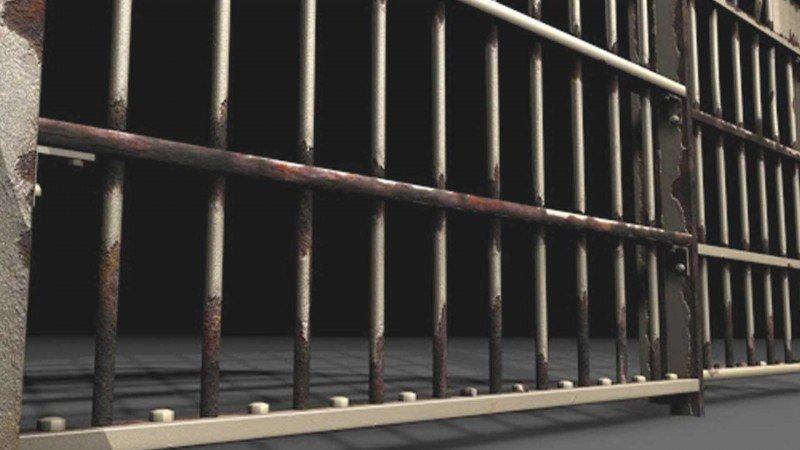 السجون السورية بين العقوبة والانتقام (دمشق المركزي نموذجًا)