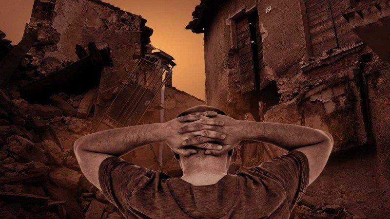 حنّة آرنت في دمشق… أو نزع السحر عن الشر
