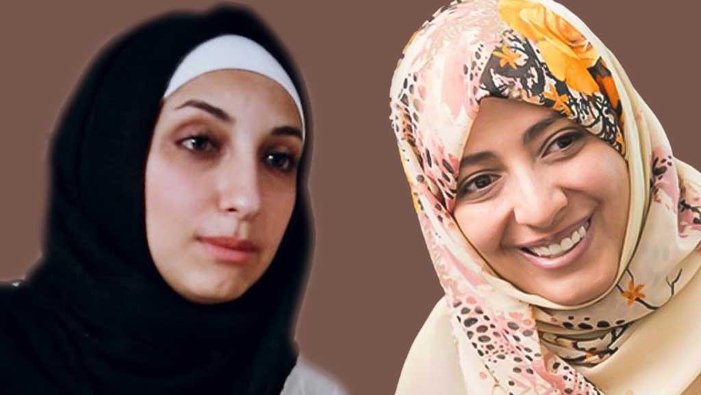 عتبٌ في الشام وتنمّر في اليمن.. بين يقين وتوكّل