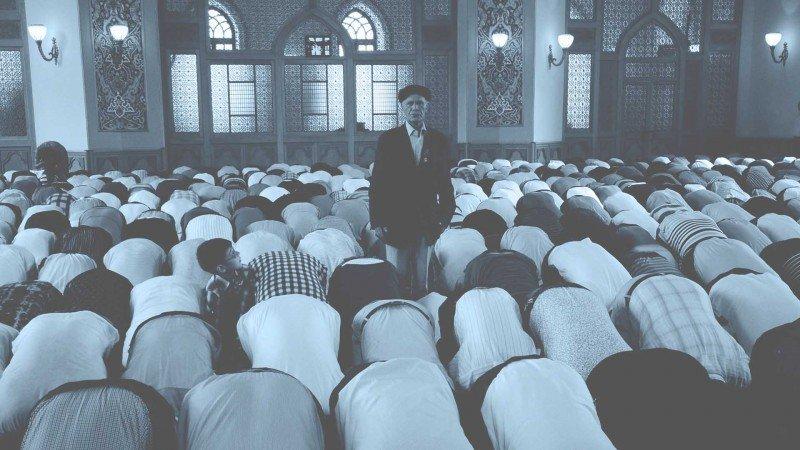 سورية المستقبل.. علمانية أم إسلامية؟