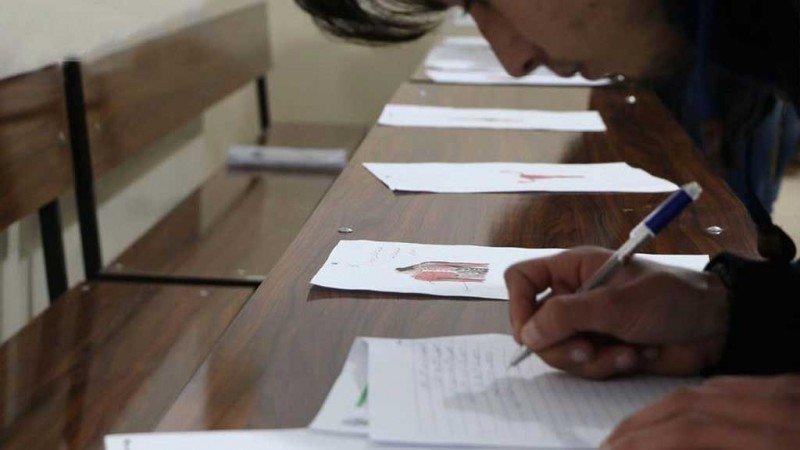 التقييم الميداني لواقع السوريين في الشمال المحرر
