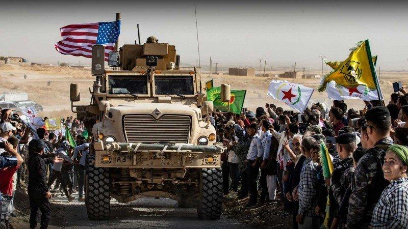 هل غابت المعايير الوطنية عن التفاهمات الكردية في سورية؟