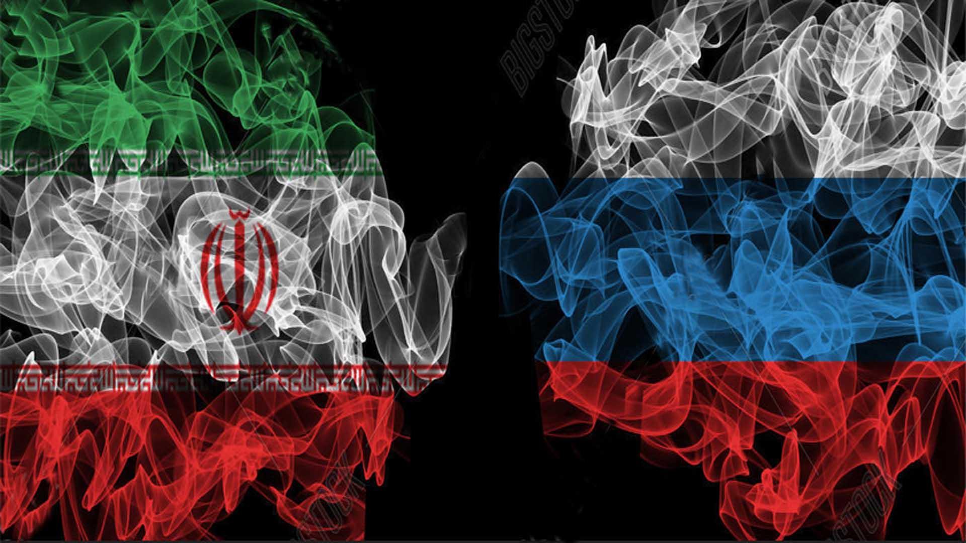 تباين الطرق في سورية بين روسيا وإيران