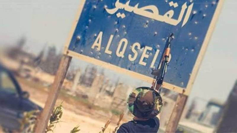 الأرض والسكن والاحتلال والتدمير في منطقة استراتيجية: حالة القصير في سورية