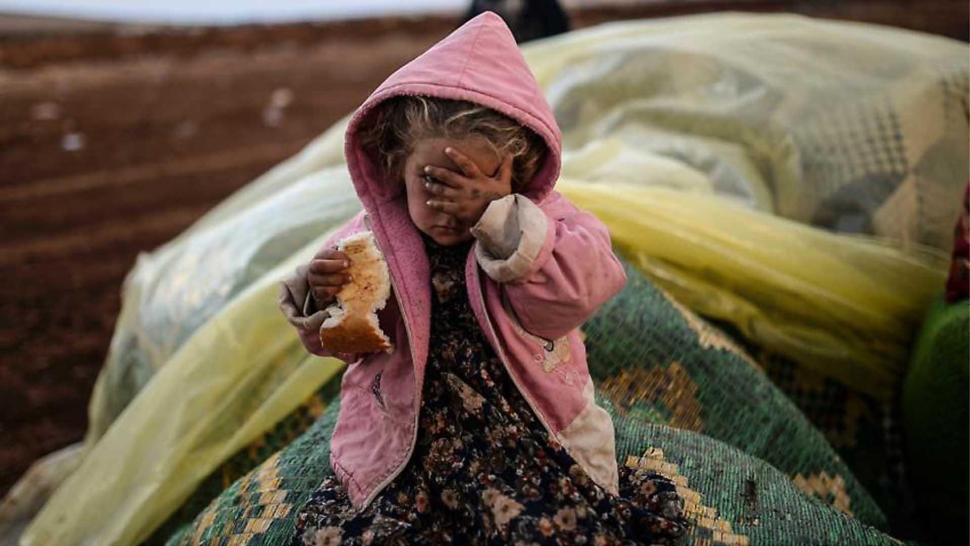 سورية في المؤشرات والتقارير الدولية.. الأرقام تتحدث عن نفسها