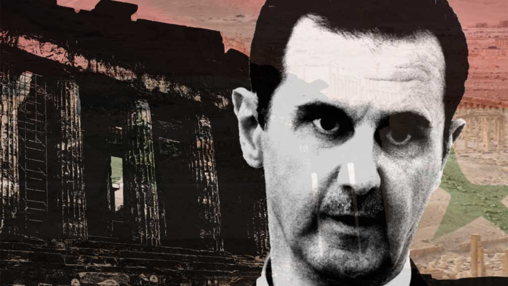 وباء العالم ووباؤنا السوري