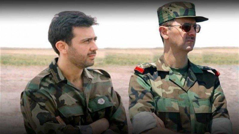 هل تخسر روسيا الجيش العربي السوري لمصلحة إيران أو اللواء ماهر الأسد؟