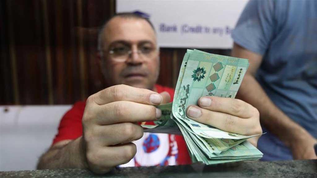 مصير لبنان بات مرتبطًا تمامًا بمصير سورية
