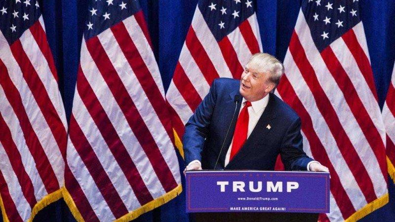 التصويت السوري في الانتخابات الأميركية