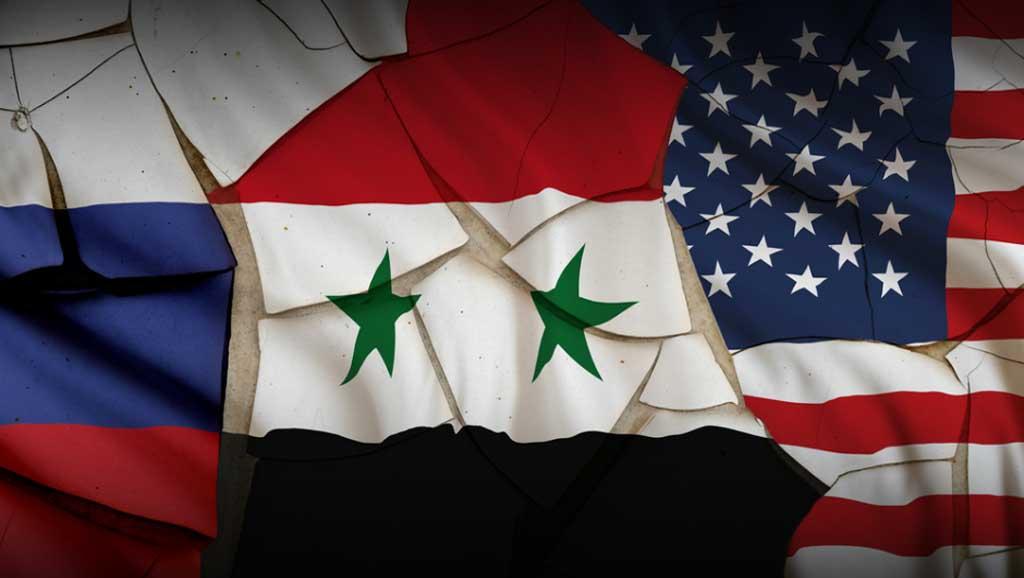 هل سورية مقبلة على تغيير سياسي؟