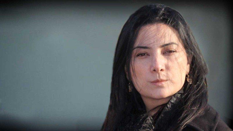 """سميرة مبيض: """"ما زالت الأدوار السياسية للمرأة السورية غائبة"""""""