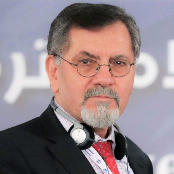 Samir Seifan