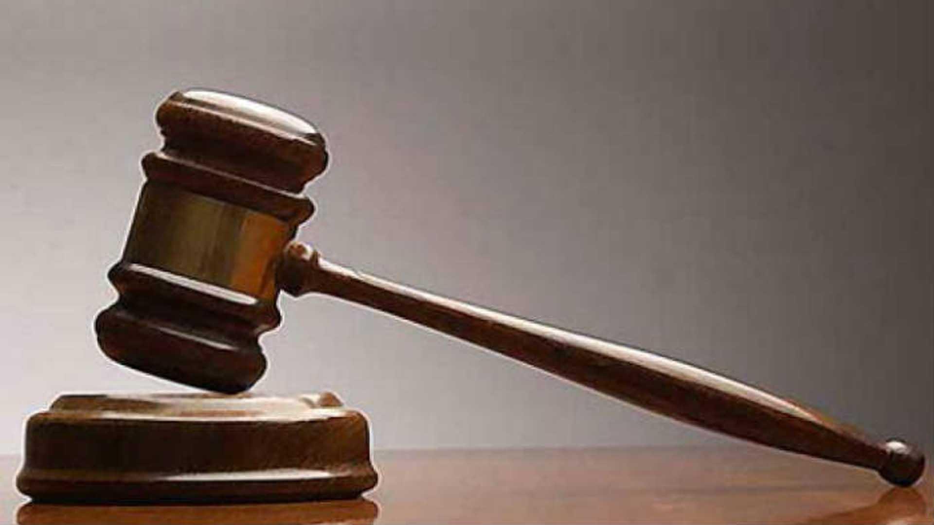 سيادة القانون كأساس وشرط لبناء دولة وطنية حديثة