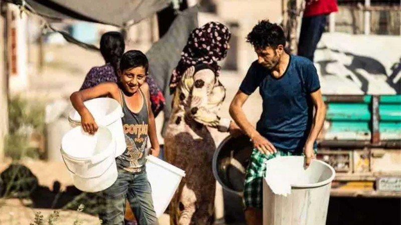 في سورية، نظام الأسد مستمر في الإنكار رغم تقدم كوفيد ـ 19