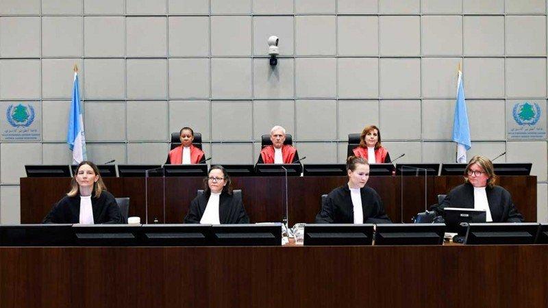 حدود المحكمة الخاصة بلبنان وما يمكن أن يتعلّمه السوريون