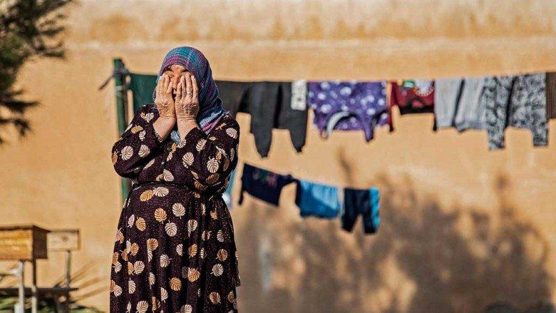 مقاربة نظرية لفهم تنويعات المنظومة الديموغرافية السورية