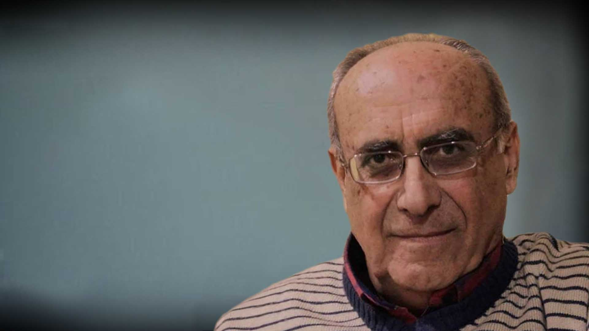 ممدوح عزام: الأدب السوري في لحظة الفعل والإبداع والتوثيق ونحن في بداية الطريق