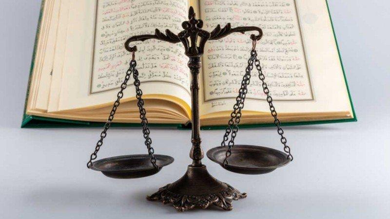 علاقة الدين بالدستور في عصر المواطنة