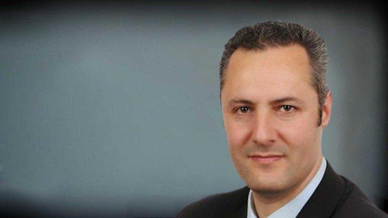 """بسام القوتلي: """"قيصر"""" كرّس عدم إمكانية فرض حل سياسي روسي لمصلحة بقاء الأسد"""