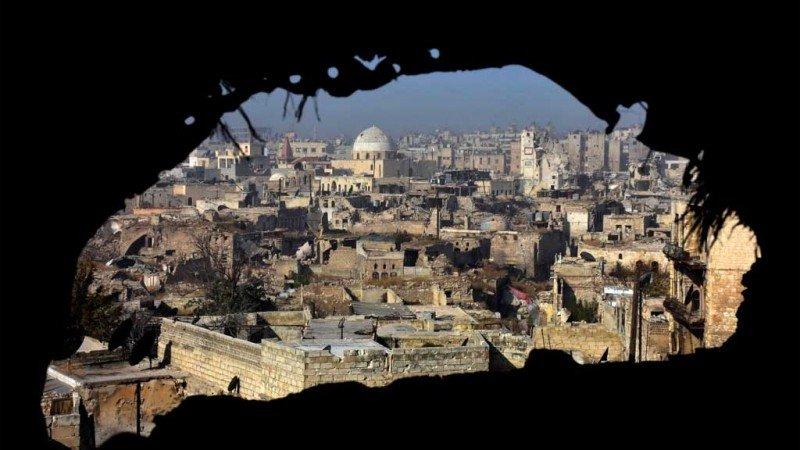 سورية وأزمة التعبئة الشعبية والتمثيل السياسي